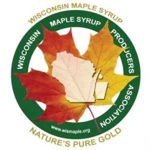 WI Maple